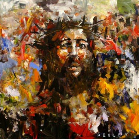 بين حبّ مترجم بالفعل والحنان، وعدالة زائفة أمام الحقّ الحقيقي: وجه رحمة يتجلّى!
