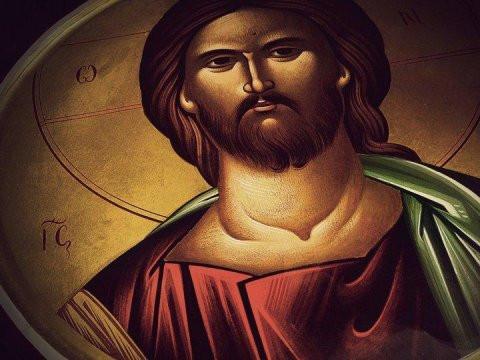 كُن جذّابًا... مثلَ يسوع