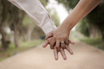 معركة الزّواج