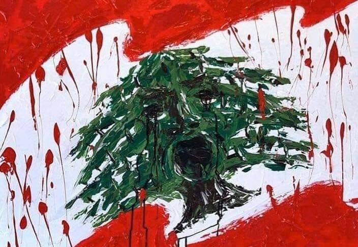 هل ثمّة حلول جدّيّة لمأزق الحكم في لبنان؟