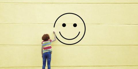 وصفة للسعادة الحقيقية