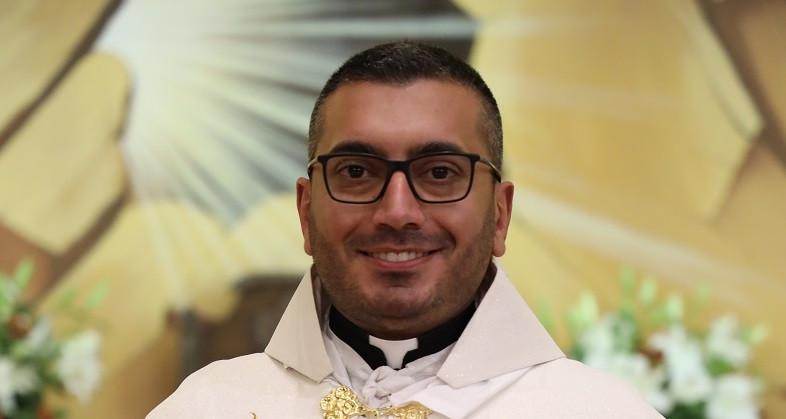 المشروع الكهنوتي للخوري ماهر بطيش