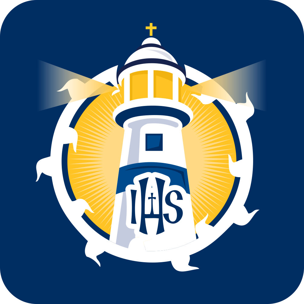 صواني المركز الكاثوليكي للإعلام 2018
