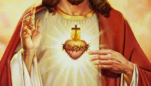 7 حقائق عن عبادة قلب يسوع الأقدس